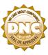 DNC Compliance