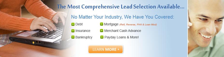 24 hour payday loans columbus ohio image 3